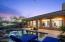 11365 E GREENWAY Road, Scottsdale, AZ 85255