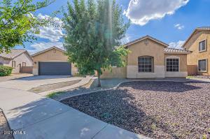 20310 S 196TH Street, Queen Creek, AZ 85142