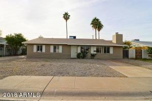 2225 W WOOD Drive, Phoenix, AZ 85029