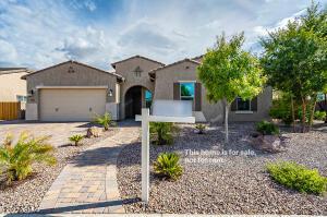 18123 W DEVONSHIRE Avenue, Goodyear, AZ 85395