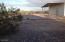 48822 W CENTURY Road, Maricopa, AZ 85139