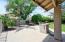 14220 N 69TH Street, Scottsdale, AZ 85254
