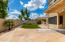 317 E PAGE Avenue, Gilbert, AZ 85234