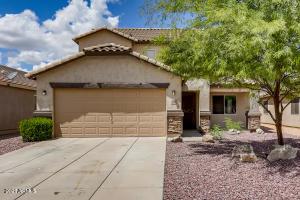 2782 E BAGDAD Road, San Tan Valley, AZ 85143
