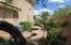 2165 N 135TH Drive, Goodyear, AZ 85395