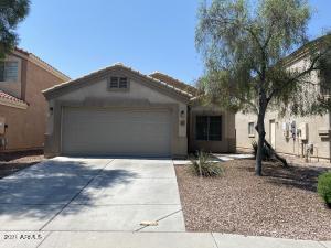 23353 W COCOPAH Street, Buckeye, AZ 85326