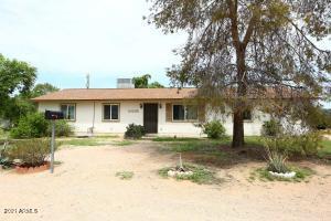 10038 E BRAMBLE Avenue, Mesa, AZ 85208