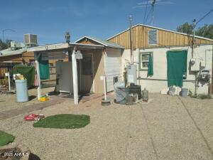968 S Coleman Street, Mesa, AZ 85210