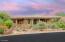 11938 E LA POSADA Circle, Scottsdale, AZ 85255