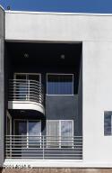 3633 N 3RD Avenue, 2079, Phoenix, AZ 85013