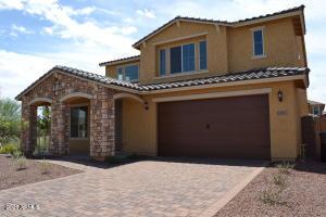 1087 E IBIS Street, Gilbert, AZ 85297