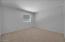 7806 S Peach Drive, Tempe, AZ 85284