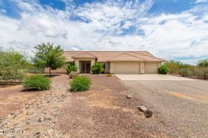 35309 N CENTRAL Avenue, Phoenix, AZ 85086