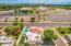 6001 N 2ND Street, Phoenix, AZ 85012