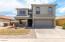 16655 W BELLEVIEW Street, Goodyear, AZ 85338