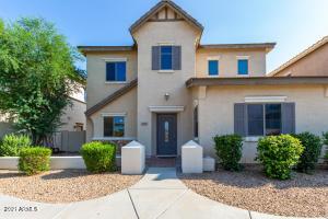 2538 N 148TH Drive, Goodyear, AZ 85395