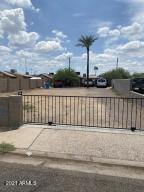 2437 E MONROE Street, Phoenix, AZ 85034