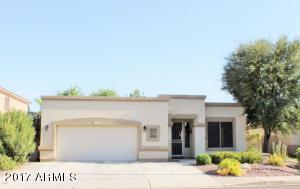 2111 E RUNAWAY BAY Place, Chandler, AZ 85249