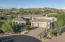 9968 E Monument Drive, Scottsdale, AZ 85262