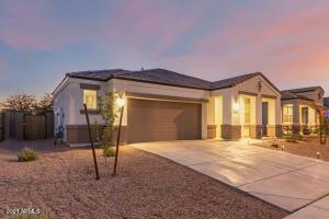 3086 N 309TH Drive, Buckeye, AZ 85396