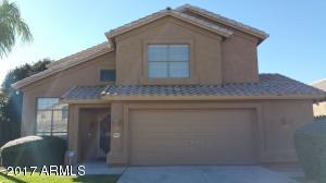 9643 E SHEENA Drive, Scottsdale, AZ 85260