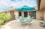 21033 N THORNHILL Drive, Sun City West, AZ 85375