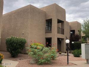14910 N KINGS Way, 103, Fountain Hills, AZ 85268