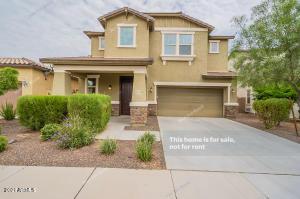 21280 W CORONADO Road, Buckeye, AZ 85396