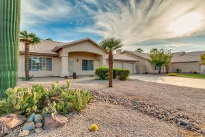 3637 E REDWOOD Lane, Phoenix, AZ 85048