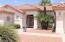 14606 W TRADING POST Drive, Sun City West, AZ 85375