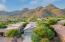 Beautiful Mountain backdrop