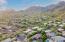 11420 N 141ST Street, Scottsdale, AZ 85259