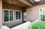 9450 E BECKER Lane, 1001, Scottsdale, AZ 85260