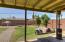 3549 E SHARON Drive, Phoenix, AZ 85032