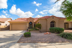 771 W LOCUST Drive, Chandler, AZ 85248