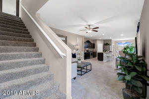 35430 W SAN ILDEFANSO Avenue, Maricopa, AZ 85138