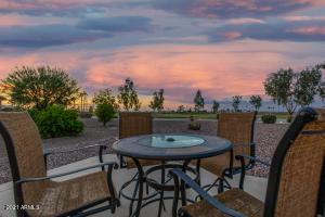 5432 W CORRAL Drive, Eloy, AZ 85131