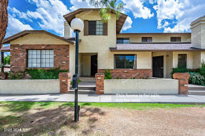 170 E GUADALUPE Road, 45, Gilbert, AZ 85234
