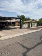 3006 E HUBBELL Street, Phoenix, AZ 85008