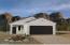 35443 W SAN ILDEFOANSO Avenue, Maricopa, AZ 85138
