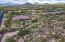 10051 E HORNED OWL Trail, Scottsdale, AZ 85262