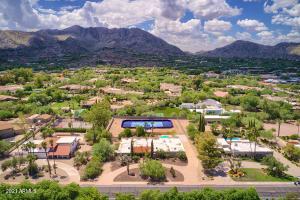 8302 N Mockingbird Lane, Paradise Valley, AZ 85253