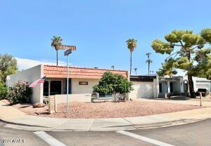153 E BAHIA Lane E, Litchfield Park, AZ 85340