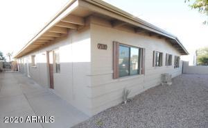 7110 N 68TH Avenue, Glendale, AZ 85303