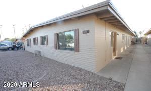 7106 N 68TH Avenue, Glendale, AZ 85303