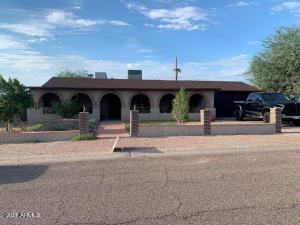210 W PIEDMONT Road S, Phoenix, AZ 85041