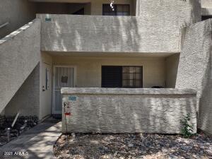 2020 W UNION HILLS Drive, 129, Phoenix, AZ 85027
