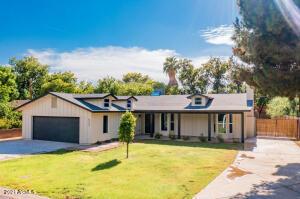 6332 N 16TH Avenue, Phoenix, AZ 85015
