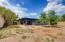 4913 S PARK Drive, Tempe, AZ 85282