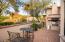 9820 E THOMPSON PEAK Parkway, 602, Scottsdale, AZ 85255